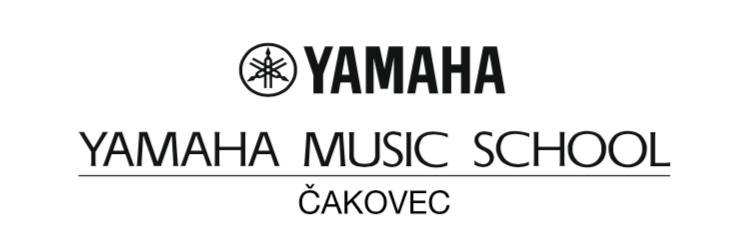 Rezerviraj svoje mjesto! - Yamaha Music School Čakovec