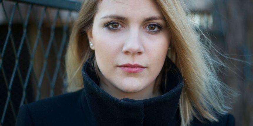 Tamara Korunek